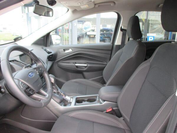 Ford Kuga 1,5 TDCi 120 Trend+ aut. billede 6