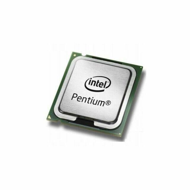 Intel Pentium G2120 3.1GHz LGA 1155//Socket H2 5 GT//s Desktop CPU SR0UF