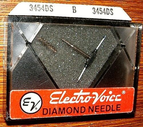 Phonograph NEEDLE N882sd for Zenith S-68567 142-163 142-150 Z2X EV3454 897-DS73