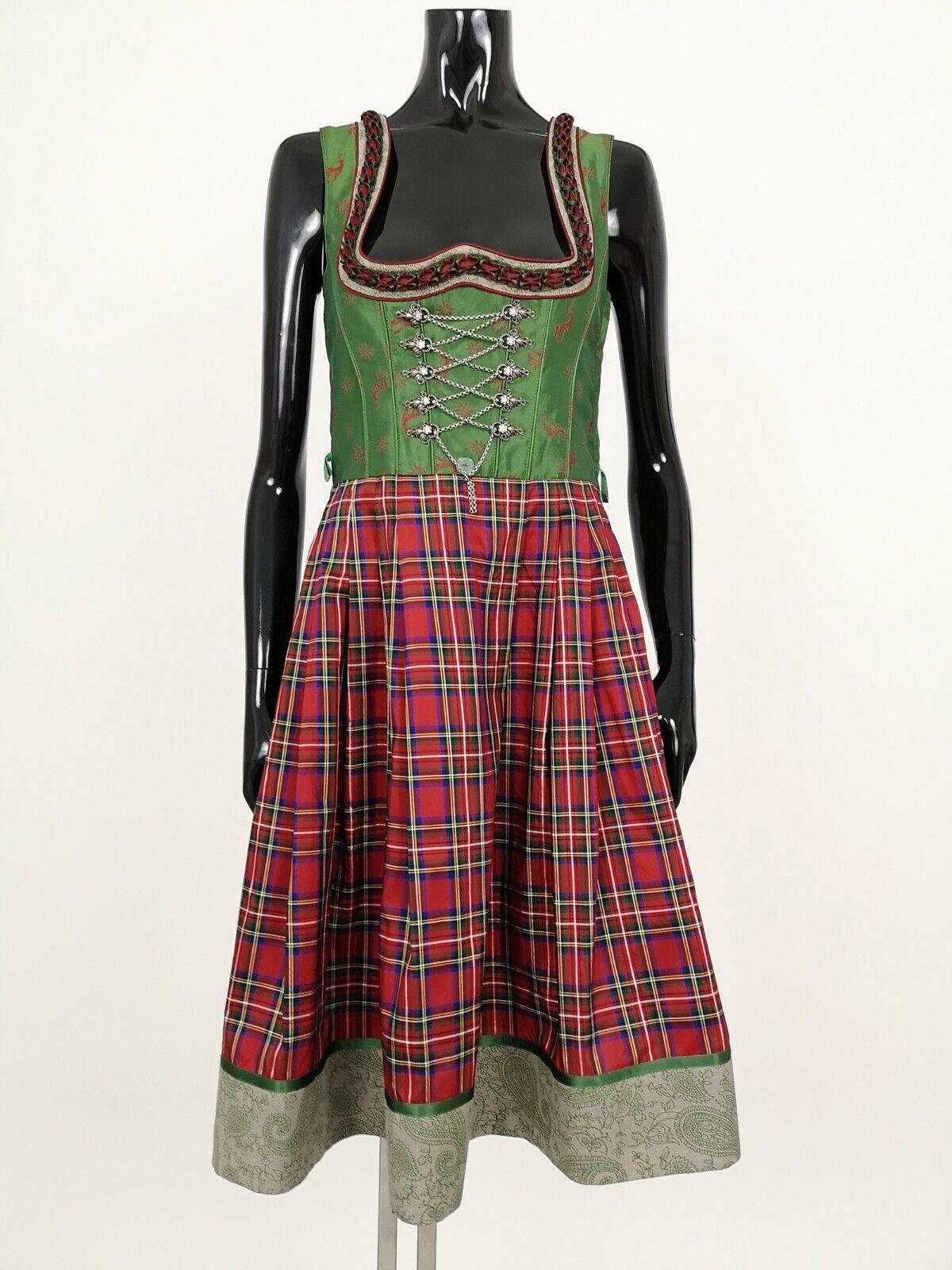 Dirndl-Kleid von Tramontana EUR-Größe 34
