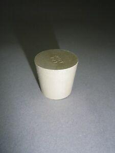 1-Piece-Rubber-Stop-105-x-95-x-50-Grey-W-9303020-Rubber-Plug