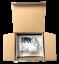 thumbnail 6 - Honeywell VK4115V1071 Ideal Isar 171035 Gas Valve *NEW*