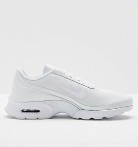 nike air max jewell price philippines off 75% www