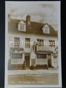 Details About Warwick The Porridge Pot Jury Street Shows Tea Shop Now Pizza Express Old Rp Pc