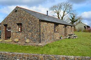 North-Devon-luxury-barn-conversion-fishing-walking-beaches-HALF-PRICE-245