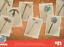 miniatuur 82 - 2019 Panini Fortnite Series 1 Basis / Base Cards 1-250 (zum aussuchen / choose)