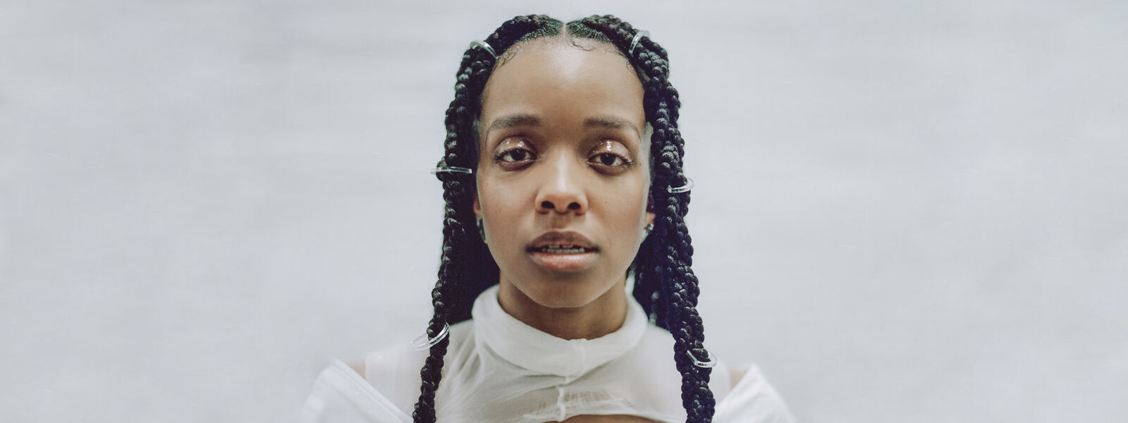Jamila Woods Tickets (18+ Event)