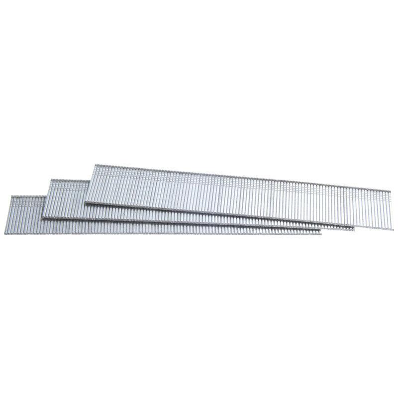 HYUNDAI Genuine 00257-Z2100-BL Floor Mat