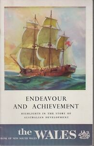 AUSTRALIANA-ENDEAVOUR-AND-ACHIEVEMENT-THE-WALES-BANK-OF-NSW