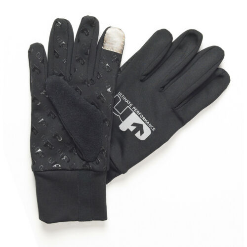 Sports Running Cycling Gloves Ultimate Performance™ Performance Runners Gloves