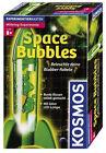 Kosmos 657338 - Space Bubbles BRAUSERAKETE