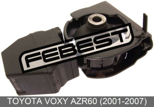 2001-2007 Front Engine Mount For Toyota Voxy Azr60