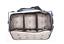 Kincrome-Roller-Tool-Bag miniature 3