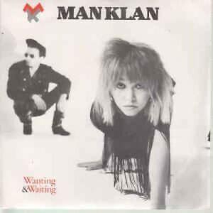 Wanting amp Waiting 7  Man Klan - New Mills, United Kingdom - Wanting amp Waiting 7  Man Klan - New Mills, United Kingdom