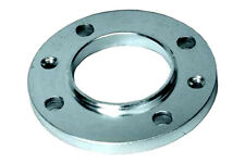 Professional Products 81006 Crankshaft Pulley Spacer In Natural 0350