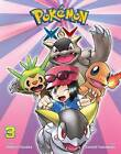 Pokemon X*Y, Vol. 2 by Hidenori Kusaka (Paperback, 2015)