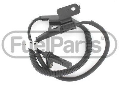 5 YEAR WARRANTY TRW Rear Left ABS Wheel Speed Sensor GBS2043 GENUINE