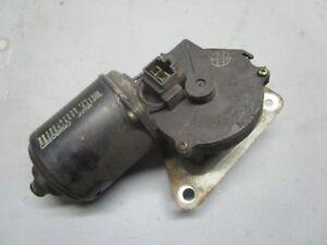 DAIHATSU-CUORE-II-L80-L81-0-8-L80-Wischermotor-vorne-8512087238