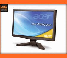 DRIVERS: ACER X233H