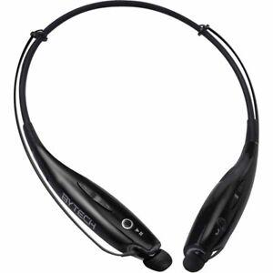 470f68e436f Image is loading BYTECH-Wireless-Active-Sport-Headphones-Bluetooth-in-Ear-