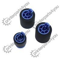 Hewlett Packard RF5-3338-000CN PickUp Roller