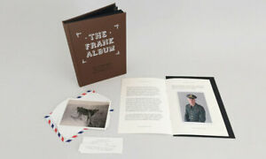 SIGNED-ALEC-SOTH-THE-FRANK-ALBUM-LIMITED-EDITION-1-350-BRAND-NEW-SEALED