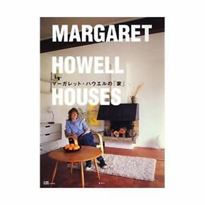 034-House-034-of-Margaret-Howell