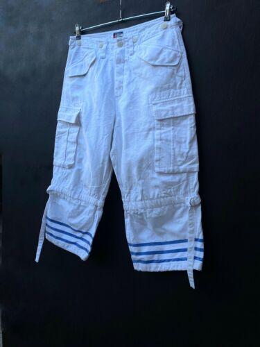 Jean Paul Gaultier La Redoute shorts / breeches Un
