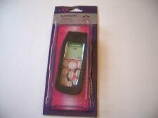 Custodia per Nokia 3200 NUOVO