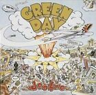 Green Day Dookie (CD, Jan-1994, Reprise)