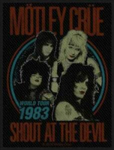 Motley-Crue-Shout-at-the-Devil-Patch-not-Specification-45622