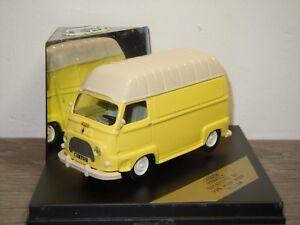 Renault-Estafette-60-Van-High-Roof-City-CV005B-1-43-Box-35349