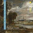 Ein Festival englischer Orgelmusik Vol.2