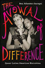The Avowal of Difference: Queer Latino American Narratives by Ben Sifuentes-Jauregui (Paperback, 2015)