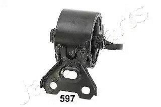 Top Quality Engine Mount WCPRU-597