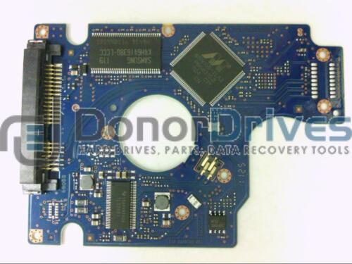 0A75655 DA3427D Details about  /HTS723216A7A364 0J13231 DA3806 Hitachi SATA 2.5 PCB