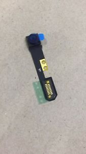 OEM-Front-Facing-Camera-MODULE-Parts-Repair-Replacement-For-iPod-Touch-6-6th-Gen