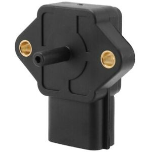 New Manifold Absolute Boost Pressure Map Sensor Fit for Maxima 3.0L 22365-9 H3V1
