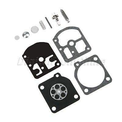 Stihl Chain Saw 009 010 011 012 Zama RB-11Carb Kit   C1S-S1A Carburetor    New