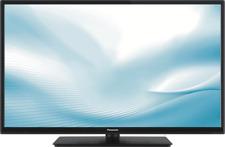 Artikelbild Panansonic TX-32GW334 LED/LCD TV