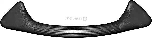 Classic Line Innenausstattung Haltegriff Für VW Coupe 141857643A