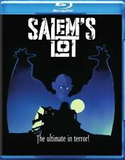 Salem's Lot (DVD,1979)