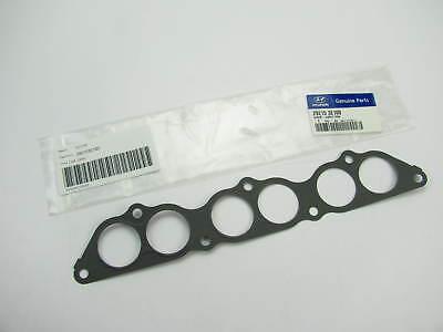 HYUNDAI OEM 06-07 Sonata Intake-Manifold Plenum Gasket 292153C100
