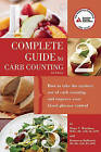 Complete Guide to Carb Counting by Karmeen Kulkarni, Hope S. Warshaw, Kulkarni Karmeen, S Warshaw Hope (Paperback / softback, 2011)