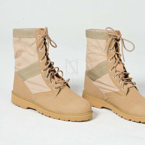 Desert Boots Herren Desert Newstylish Us Freizeitschuhe 6OUHfq