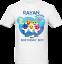 thumbnail 5 - Baby Shark Custom Shirt Family Birthday Matching Party Celebration Mommy dadddy