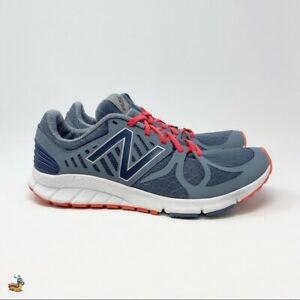 Details about New Balance Vazee Rush