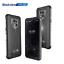 miniatura 15 - Termocamera Impermeabile Cellulari Smartphone Blackview BV9800 Pro 6+128GB 48MP