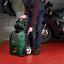 thumbnail 7 - Bosch High Pressure Washer AdvancedAquatak 140 (2100 Watt, 2030 PSI, 8m Hose)