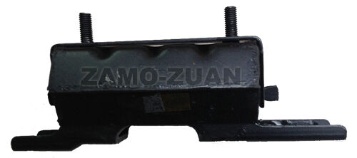 02-09 for Trailblazer Envoy Engine /& Trans Mount 3PCS 04-07 Buick Rainer 4.2L
